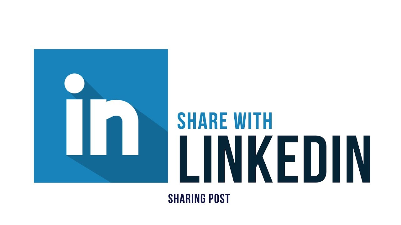 linkedin share button in wordpress berocket rh berocket com share linkedin button share linkedin post