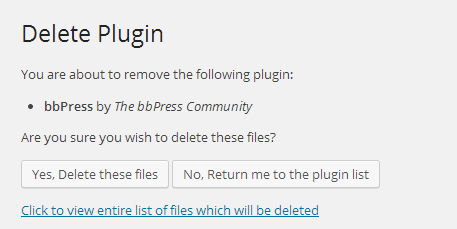 deleting-plugin